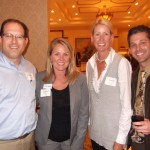 Matthew-Greenberger-and-Josh-Randall-with-Exhibitors-at-OCUS1